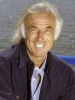 Image of Dr. Kenneth Pelletier