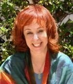 Emotional Freedom: a conversation with Dr. Judith Orloff image