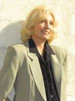 Image of Dr. Judith Prager