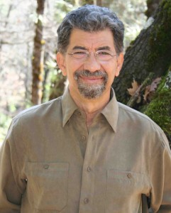 Dr. Emmett Miller, Guided Imagery, Meditation, & Self-Hypnosis MP3 Downloads, CDs, DVD, & Books
