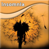 Products to Relieve Insomnia