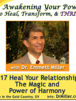 Heal Your Relationships Image