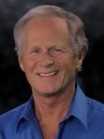Image of Foster Gamble who will visit Nevada County Jan 20th, 2012 for special Thrive Screening