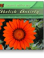 Buy Abolish Anxiety Now Cd or Mp3