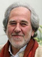Bruce Lipton, PhD