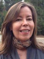 Suzanne Lyons